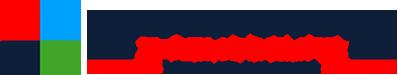 JDR Restoration & Remodeling Logo